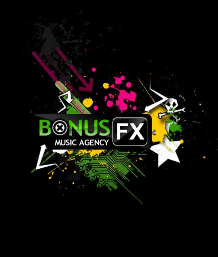 BonusFX