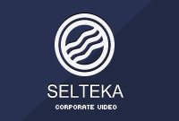 Selteka Corporate Video