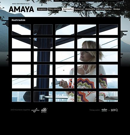 Amaya2