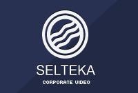 Selteka Corporate Video